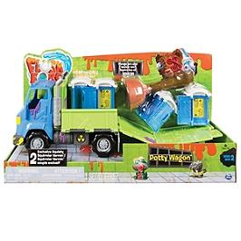 Cacamion Flush Force - 6037333