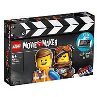 E Ninjago Culturel Espace leclerc Lego e29YWEIDH