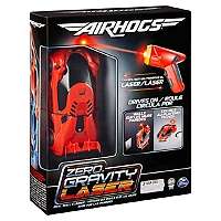 zero-gravity-laser-rc-rouge-air-hogs-na