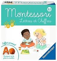 montessori-lettres-et-chiffres-aucune