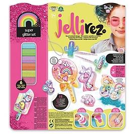 Jelli Rez - Super Style Me Pack Modèle Aléatoire.  - Aucune - JEL01