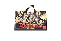 triominos-compact