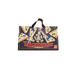 Triominos Compact - 60645.101