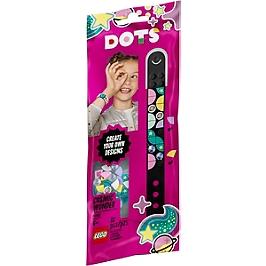 Lego® Dots - Le Bracelet Merveille Cosmique - 41903 - 41903