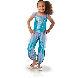 Déguisement Jasmine Taille S - Disney - I-640724S