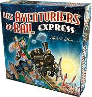 les-aventuriers-du-rail-express