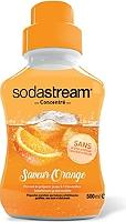 concentre-sirop-sodastream-saveur-orange-500ml