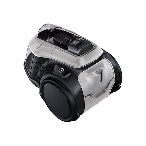 aspirateur electrolux sans sac en vente | eBay