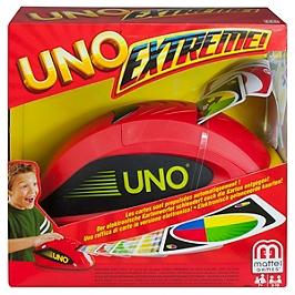 UNO EXTREME - V9364