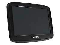 gps tomtom start 42 europe e leclerc high tech. Black Bedroom Furniture Sets. Home Design Ideas