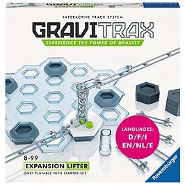 Gravitrax Set D'extension Lifter - Aucune - 4005556276226