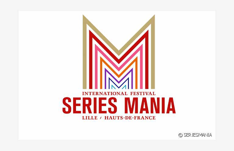 Séries Mania (du 20 au 28/03/2020)