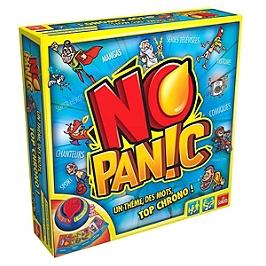No Panic - 370365.206