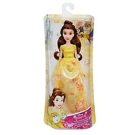 Disney Princesses Belle Poussiere DEtoiles - Disney Princesses - E0274ES30