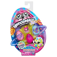 coffret-multipack-4-hatchimals-s8-modele-aleatoire-hatchimals