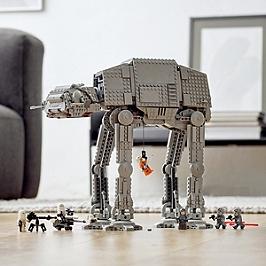Lego® Star Wars - At-At - 75288 - 75288