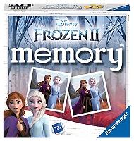 grand-memory-disney-la-reine-des-neiges-2-la-reine-des-neiges