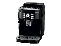 cafetiere-expresso-delonghi-magnifica-s-ecam-21117b
