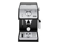 machine-a-expresso-delonghi-ecp3321b-noir