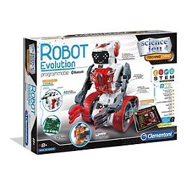 Robot Évolution - 52261.3
