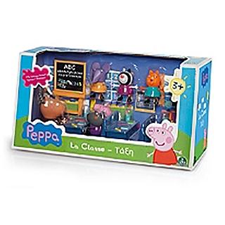 giochi-preziosi-peppa-pig-salle-de-classe-avec-7-personnages