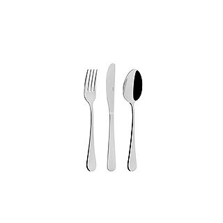 abert-fourchettes-de-table-couleur