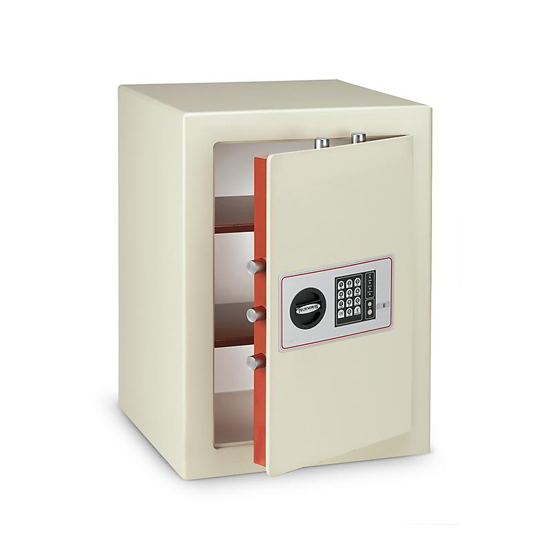 Coffre-fort électronique 85 L