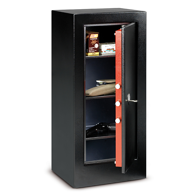 armoire a cl s curis e maison et loisirs e leclerc. Black Bedroom Furniture Sets. Home Design Ideas