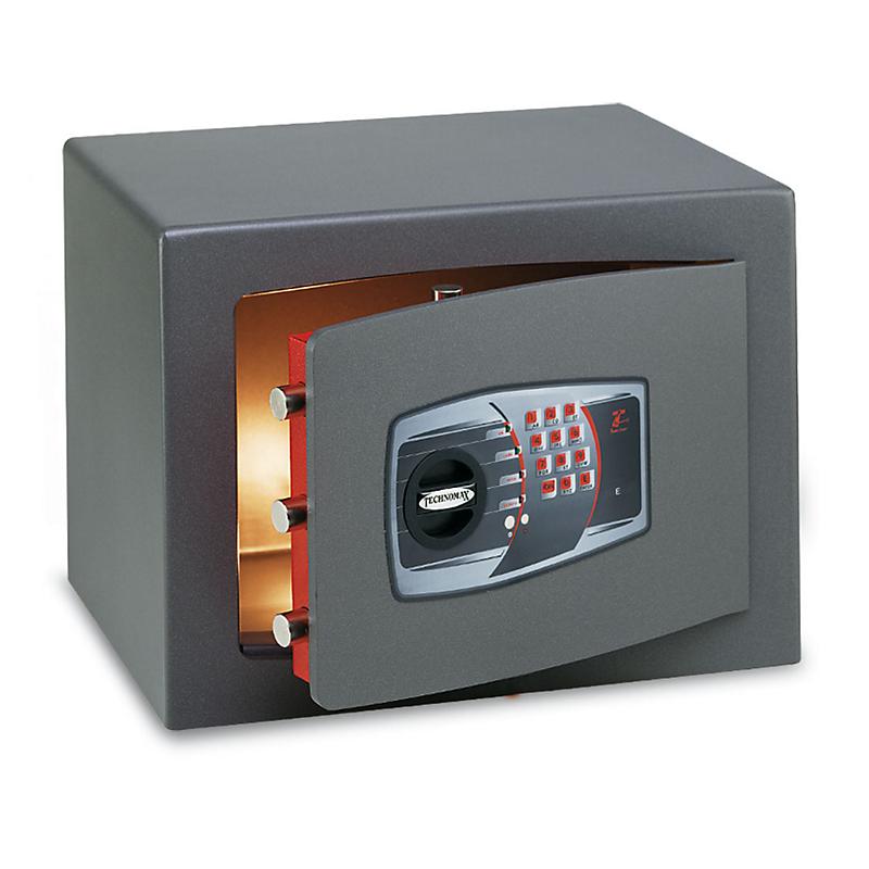 Coffre-fort électronique 47 L