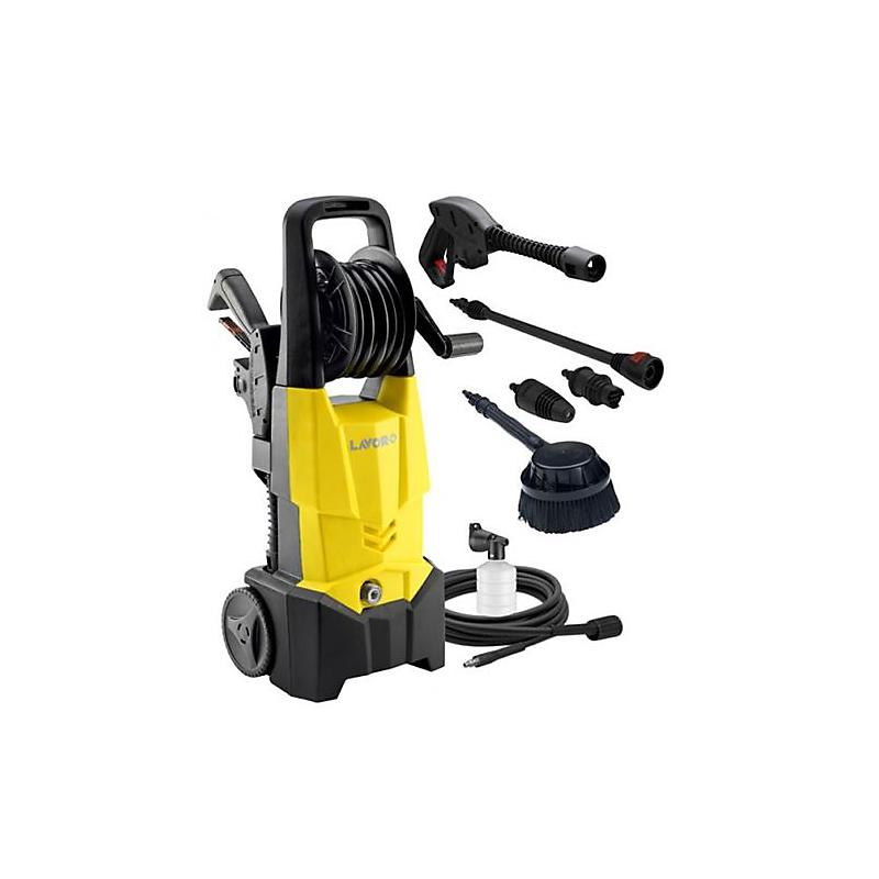 Nettoyeur haute pression électrique One Extra 135 - LAVOR