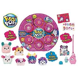 Pikmi Pops - Mega Pack Pikmi Pops - Asst - Pikmi Pops - GIOPKM11