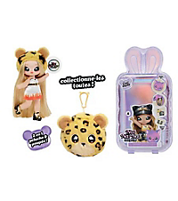 na-na-na-surprise-pom-doll-9-pc