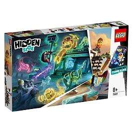 Lego® Hidden Side - Le Restaurant Hanté - 70422 - 70422