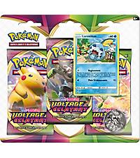 pack-3-boost-pokemon-epeebouclier