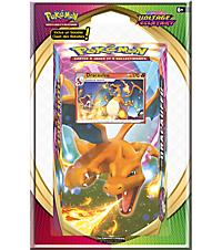 starter-pokemon-epee-et-bouclier-4