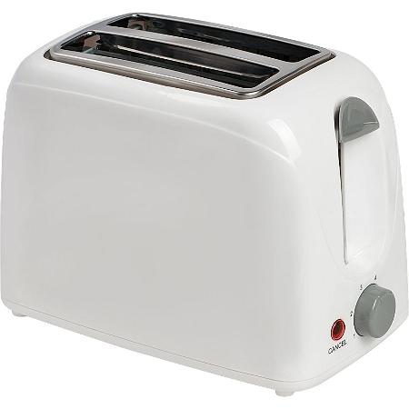 toaster eco kt 3321 e leclerc high tech. Black Bedroom Furniture Sets. Home Design Ideas
