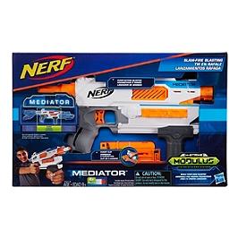 Nerf Modulus Mediator - Hasbro - E0016EU40