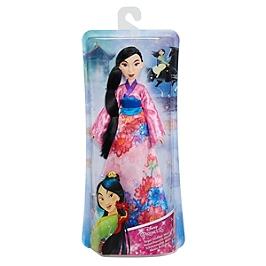 Disney Princesses Mulan Poussiere D'etoiles - Disney Princesses - E0280ES20