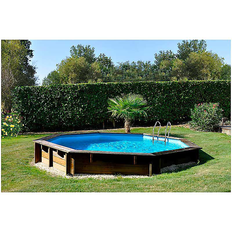 Piscines pas cher maison loisirs e leclerc for Leclerc piscine