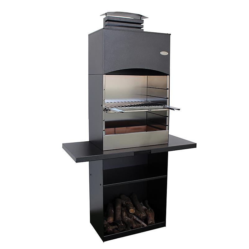 Barbecue Plancha Cuisine Exterieure Pas Cher E Leclerc