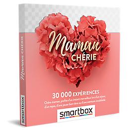 Smartbox - Maman chérie