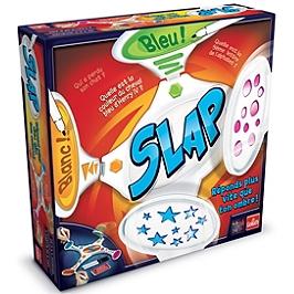 Slap - 76160.006
