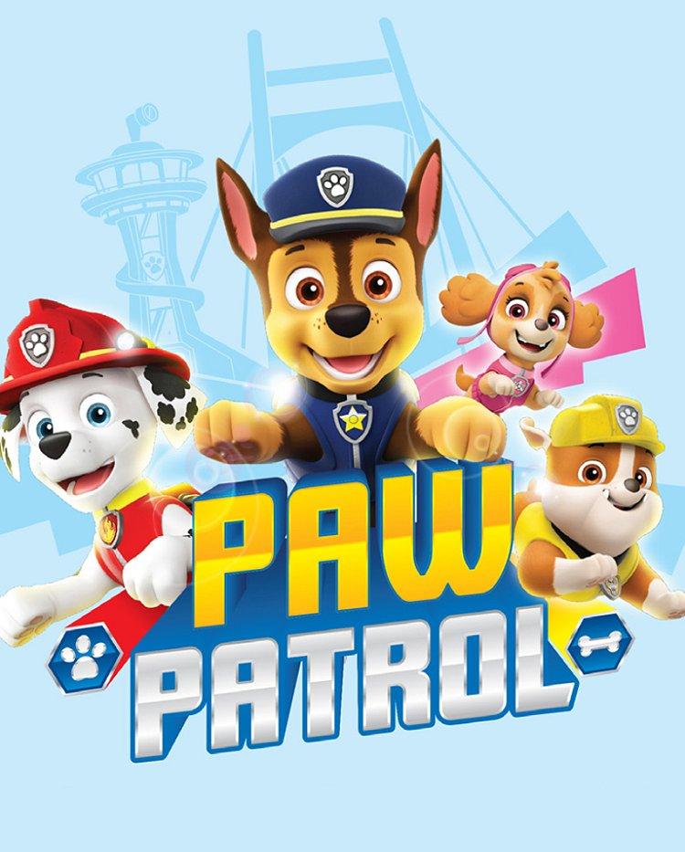 Retrouvez tous nos jouets de la licence PAT PATROL à prix E.Leclerc