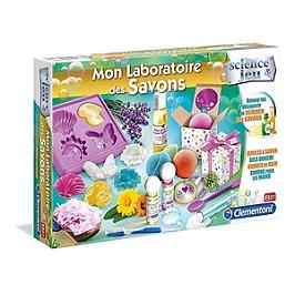 Mon Laboratoire des Savons - 52277.4