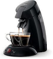cafetiere-a-dosettes-philips-hd655461-original-noir