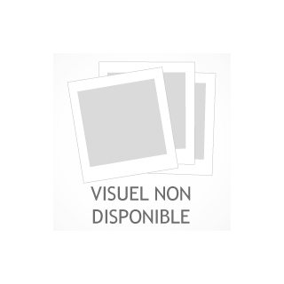 table-rectangulaire-extensible1-1
