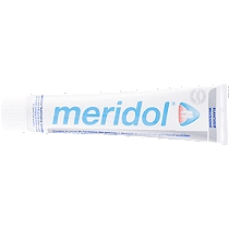 Dentifrice protection gencives blancheur 75ml