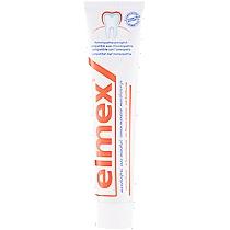 Elmex Dentifrice sans menthol 75ml