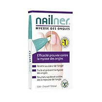Nailner Repair Pen