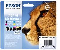 cartouche-dencre-epson-guepard-t0715-4-couleurs